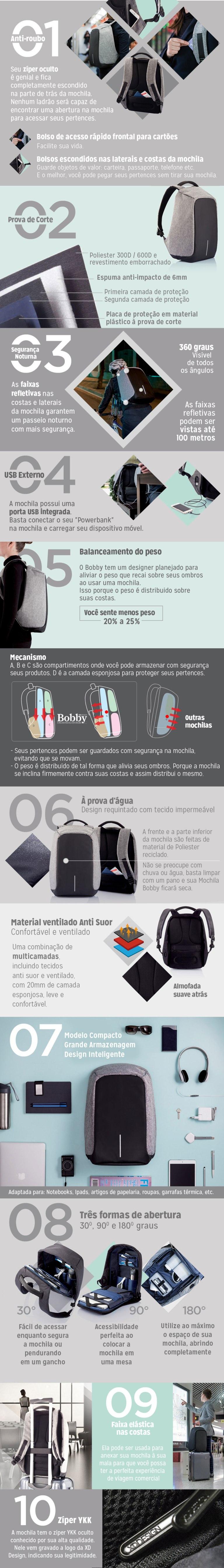 01-Anti-roubo-3