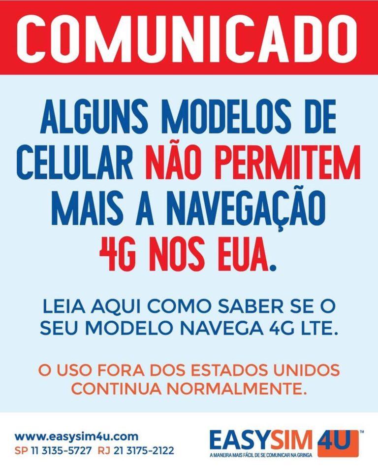 comunicado-768x960
