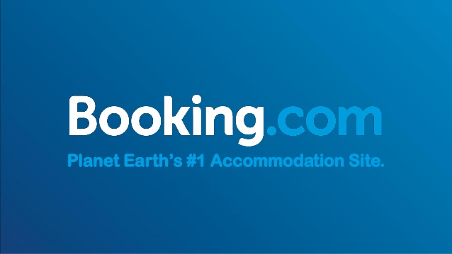 introduction-of-bookingcom-1-638