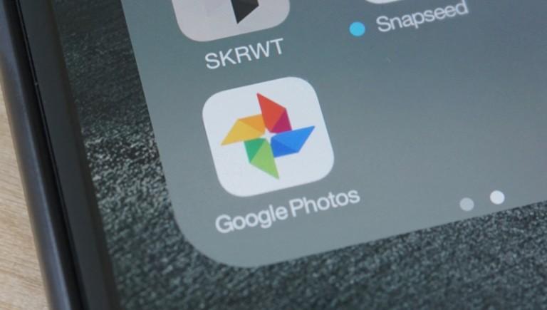 GooglePhotosTNW-1200x681