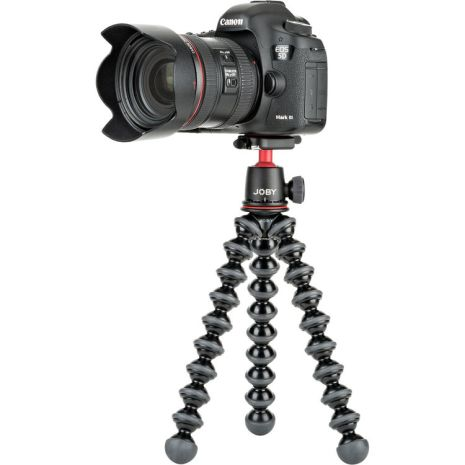 Joby-GorillaPod-3K-Flexible-Mini-Tripod-with-Ball-Head-Kit-9-www.filters-exchange.com_