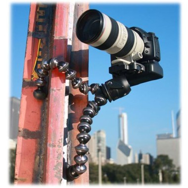 p-1411-0001003_joby-gorillapod-focus-flexible-mini-tripod