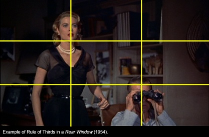 rule_of_thirds_in_Rear_Window