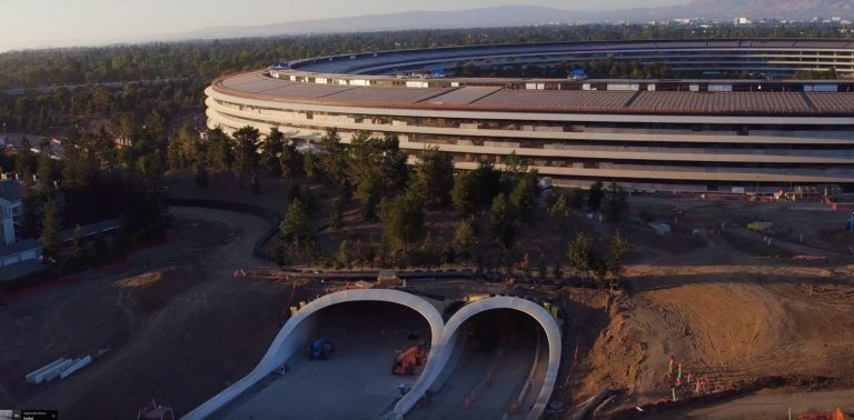 apple-park-july